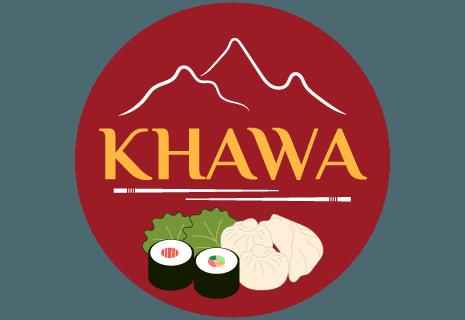 Khawa