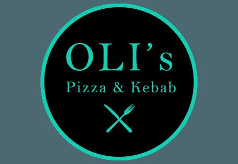 Oli's Pizza & Kebab