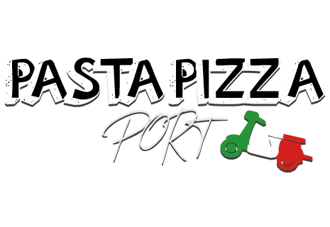 logo Pasta-Pizzaport