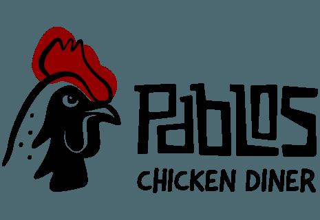Pablos Chicken Diner
