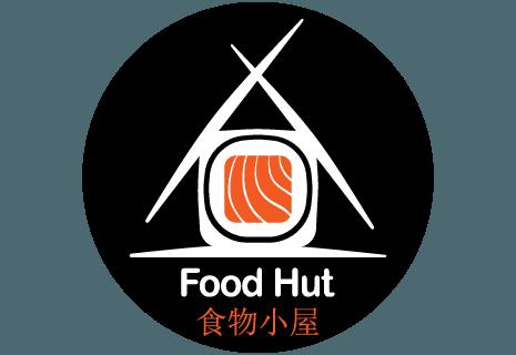 Food Hut
