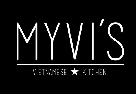 MyVi's Restaurant-avatar
