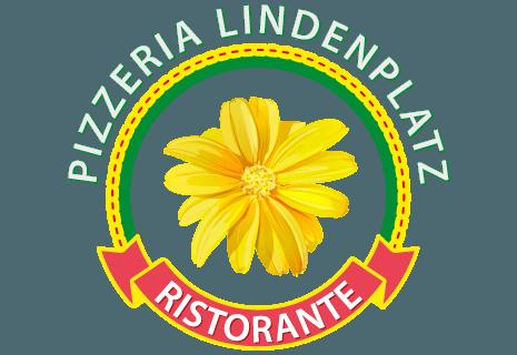 Restaurant Lindenplatz Pizzeria