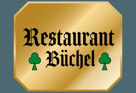 Restaurant Pizzeria Büchel
