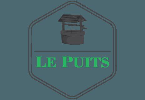 Restaurant du Puits