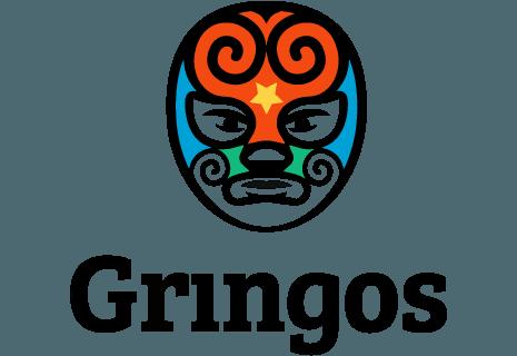 Gringos/ Hot Dog King Bassersdorf