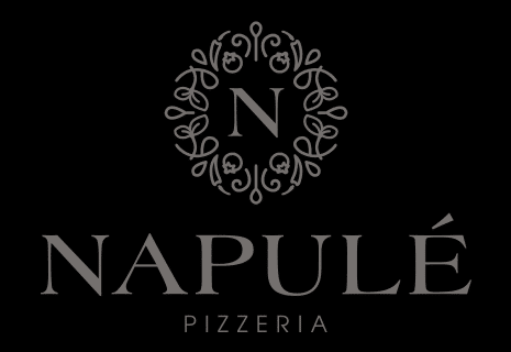 Pizzeria Napulé