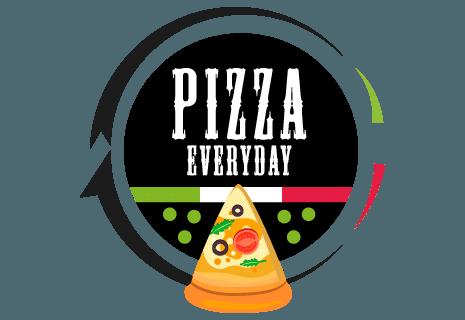 Pizza Everyday