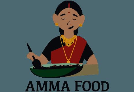 Amma Food