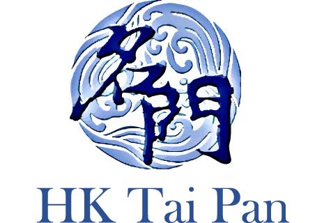 Taï-Pan