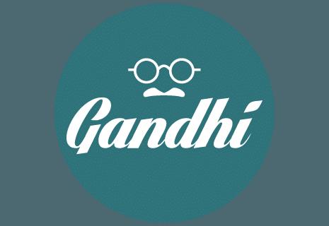 Café Gandhi Versoix