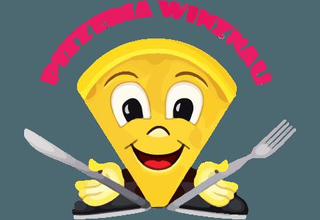 Pizzeria Winznau