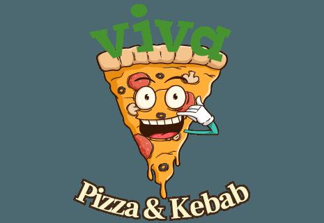 Viva Pizza & Kebab