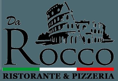Ristorante Holzofenpizzeria Da Rocco