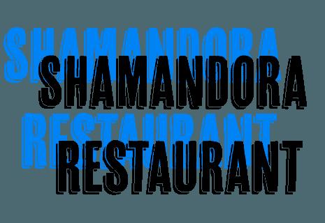 Shamandora Restaurant
