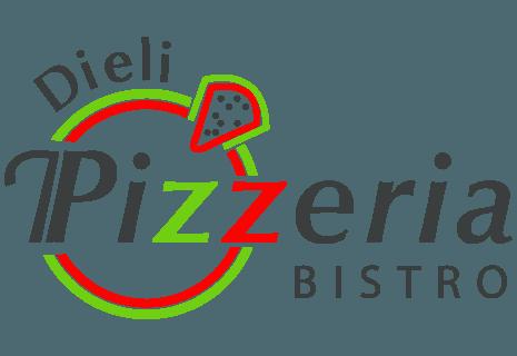 Dieli Pizzeria Bistro