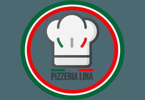 Pizzeria Lina