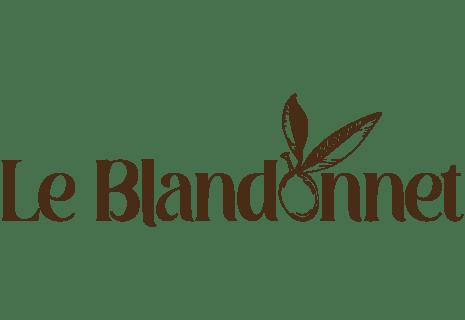 Le Blandonnet