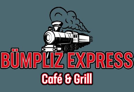 Bümpliz Express Café & Grill
