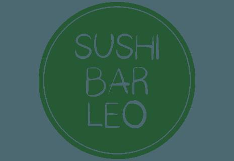 Sushi Bar Leo
