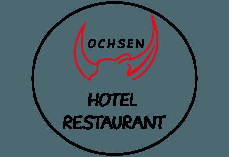 Hotel & Restaurant Ochsen-avatar