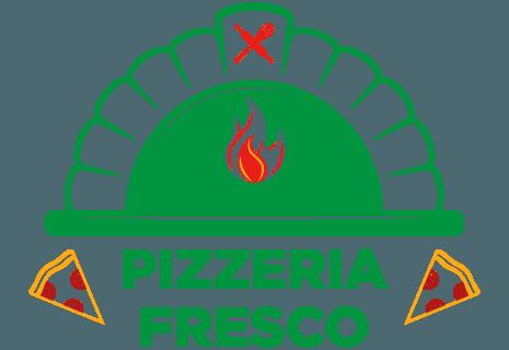 Fresco Pizza