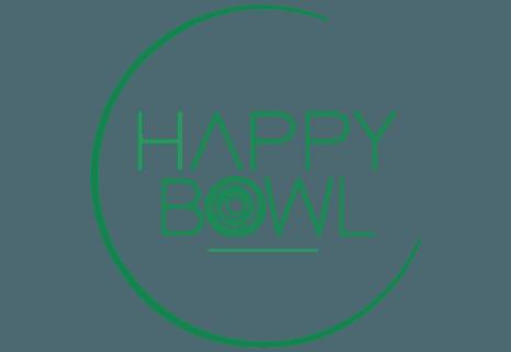 Happy Bowl Yverdon