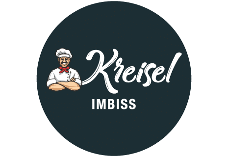 Kreisel Imbiss