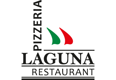 Laguna Pizzeria