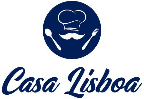 Restaurant Casa Lisboa