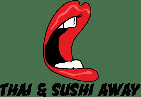 Thai & Sushi Away
