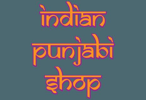 Indian Punjabi Shop