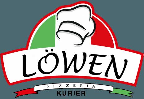 Pizzeria Löwen
