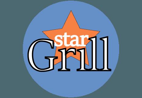 Star Grill Basel