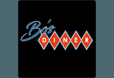 Bos Diner