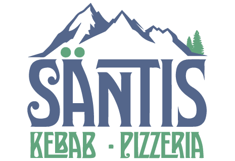 Säntis Kebab Pizzeria