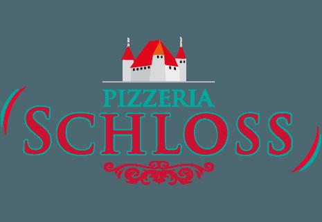 Pizzeria Schloss