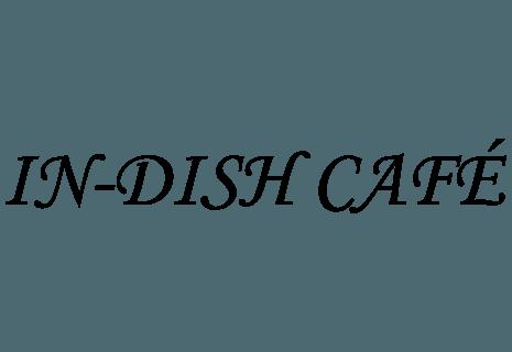 Café Pizzeria Langgasse