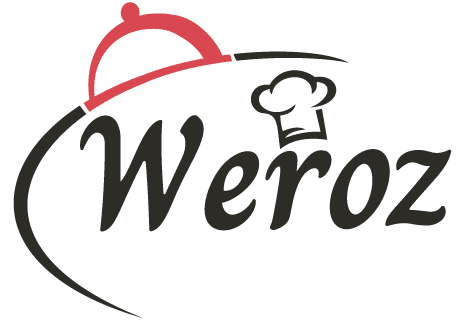 Weroz Take Away
