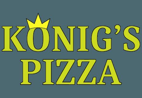 Königs Pizza