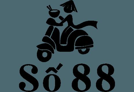 Sô 88 vietnam street food