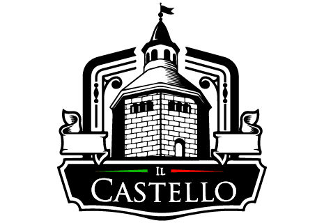 Ristorante Pizzeria Il Castello Neukirch Egnach