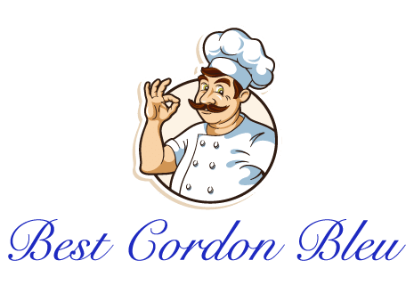 logo Best Cordon Bleu