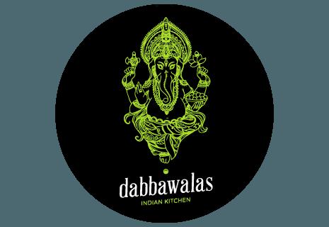 Dabbawalas Indian Kitchen Markthalle