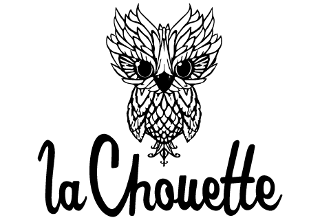 La Chouette - Crêpes & Momos