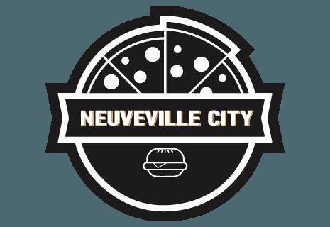 Neuveville city
