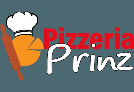 Pizzeria Prinz