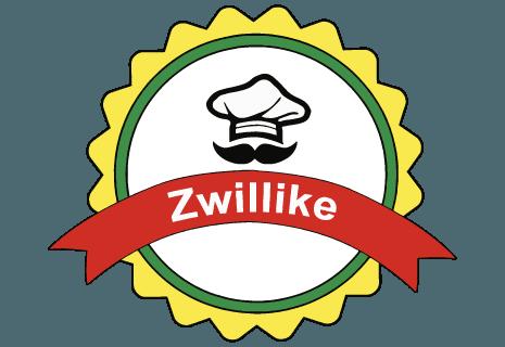 Restaurant Pizzeria Zwillike