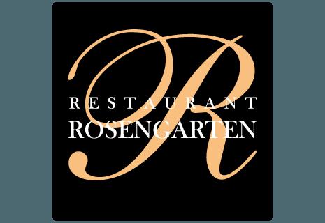 Restaurant Rosengarten Pizzakurier