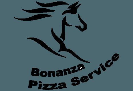 Restaurant Bonanza